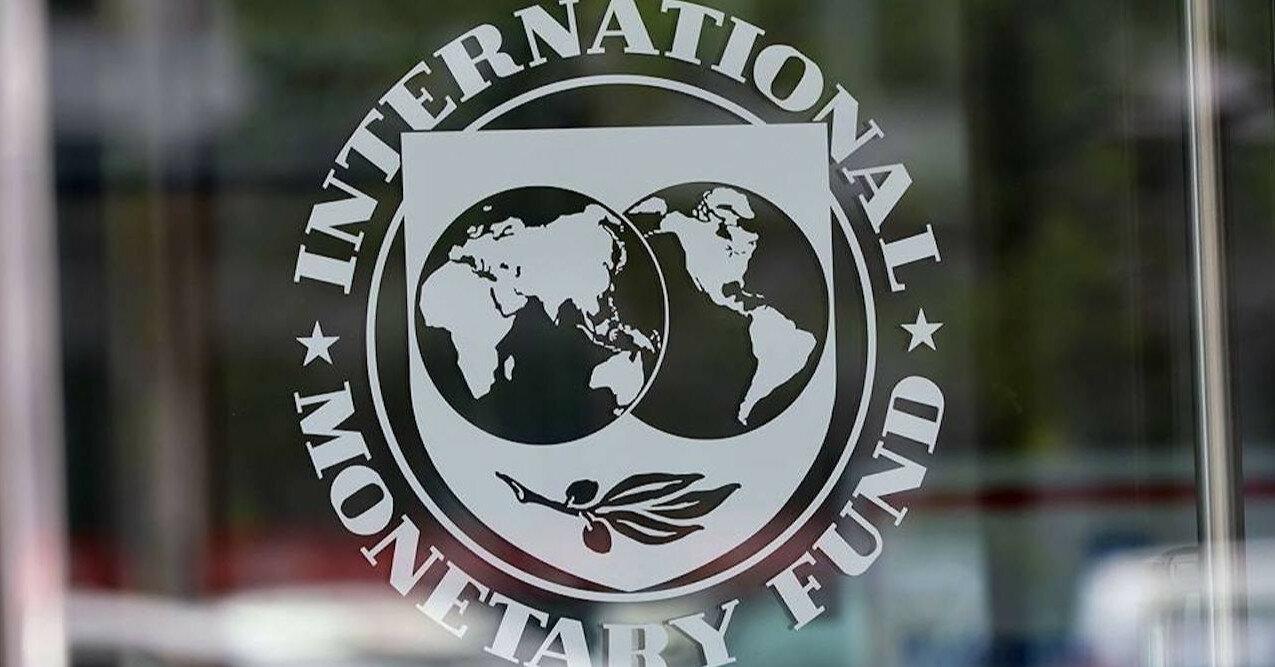 НБУ ждет 2,7 млрд долларов от МВФ в течение нескольких недель