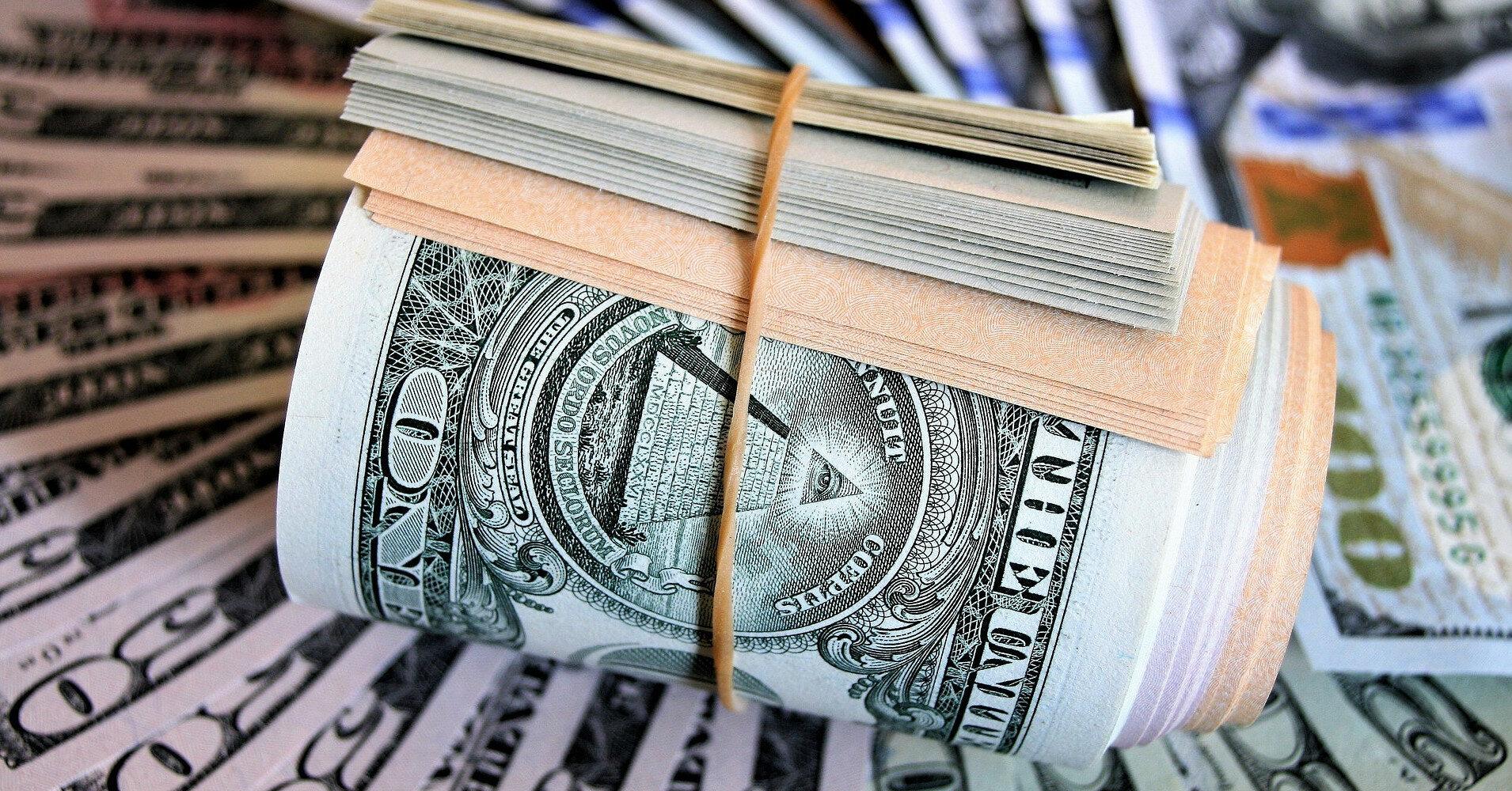 Нацбанк ожидает роста денежных переводов заробитчан