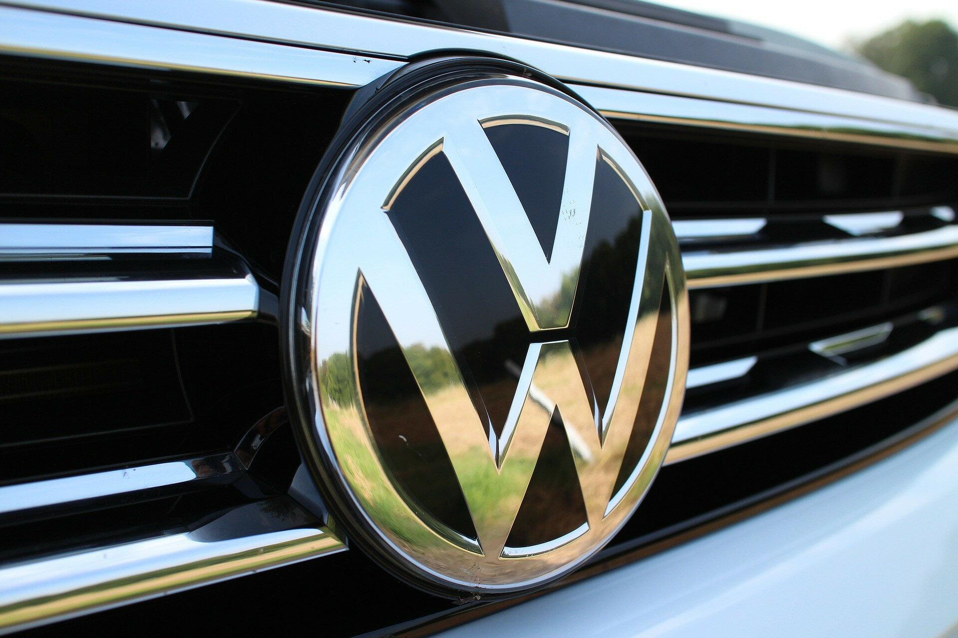 Производство американского Volkswagen Passat прекращают навсегда