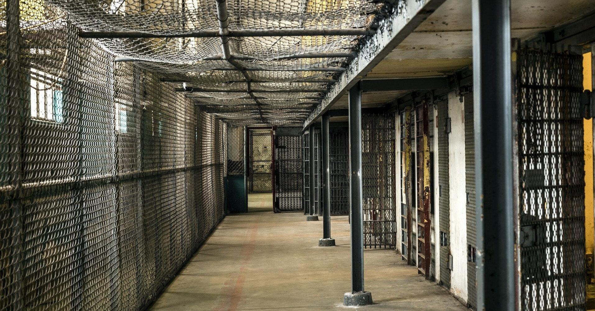 Белый дом закроет тюрьму Гуантанамо на острове Куба