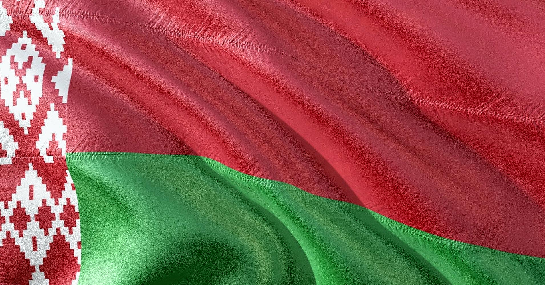 """В Беларуси назвали неизбежным """"поворот на Азию"""""""