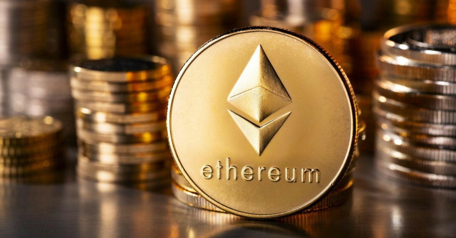 Один из создателей Ethereum вышел из криптобизнеса