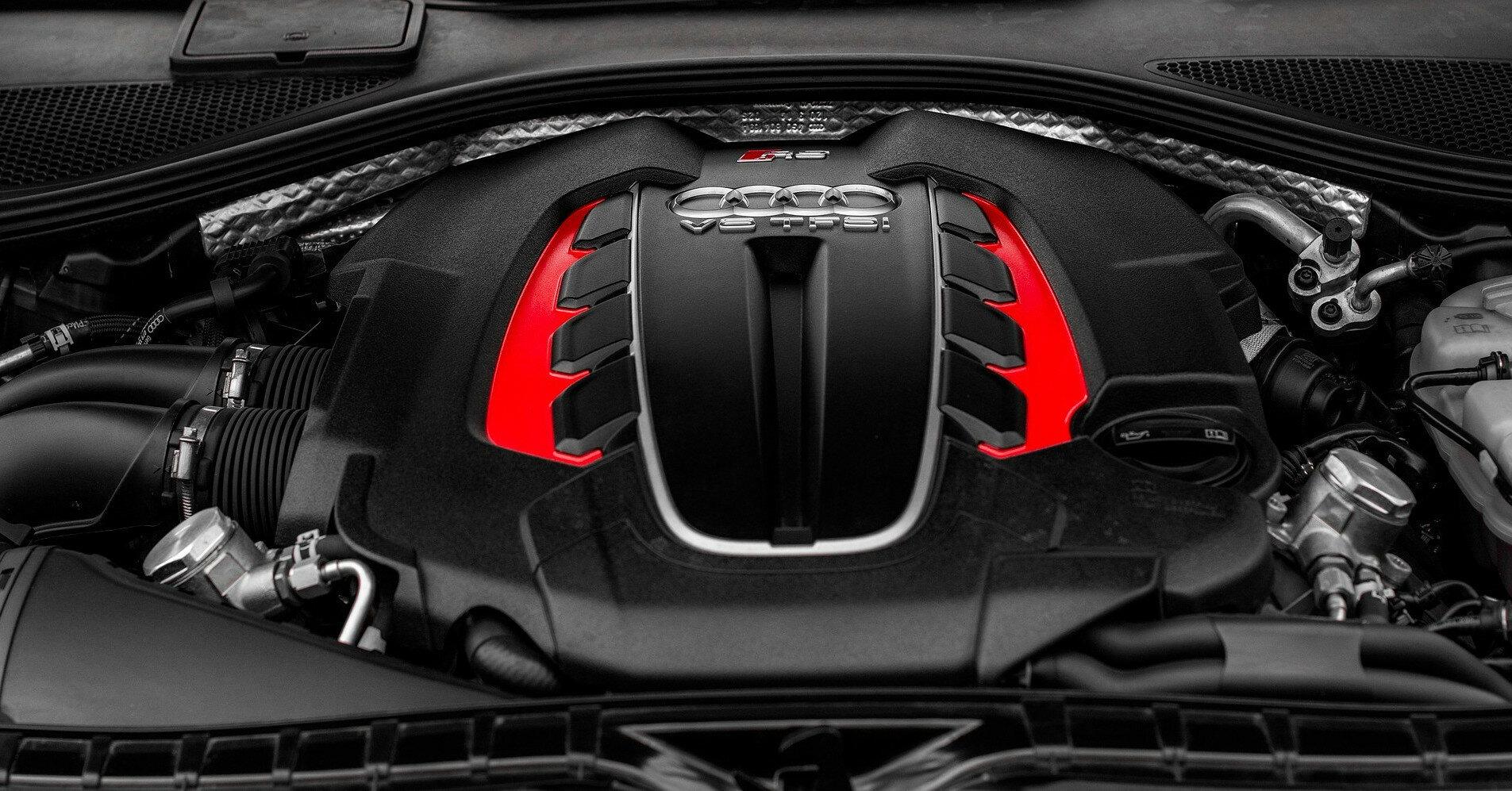 Чип-тюнинг автомобиля: что это и чем он опасен