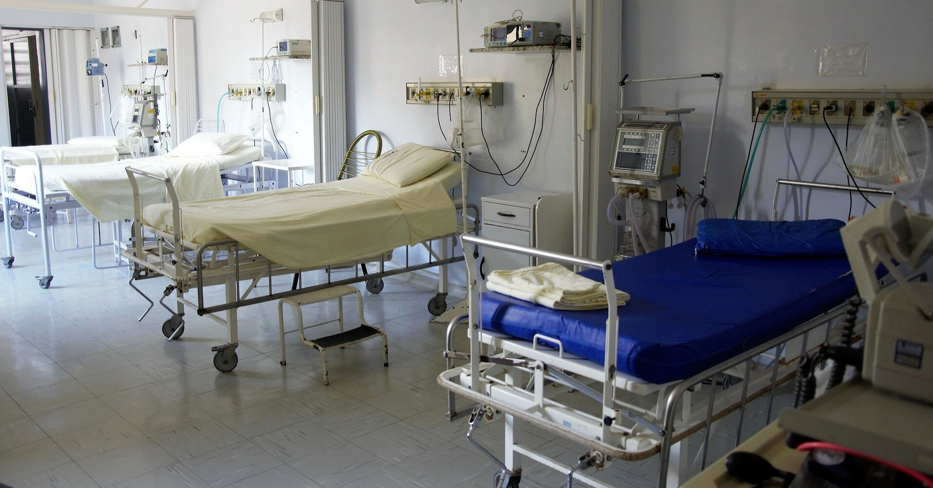 Президент Бразилии проведет ближайшие дни в больнице