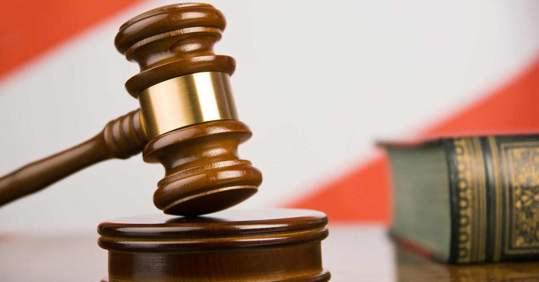 Верховный суд оставил без изменения решение по делу Гонгадзе