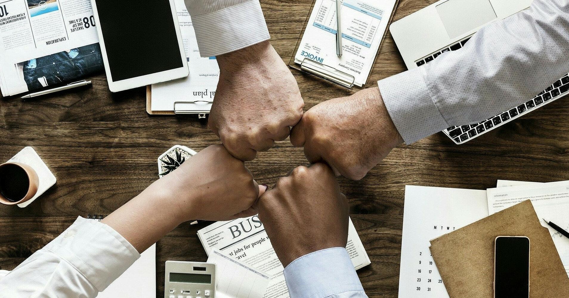 Предприниматели призывают власть к диалогу: подробности