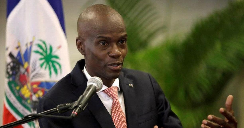 З'явилися подробиці останніх хвилин життя глави Гаїті