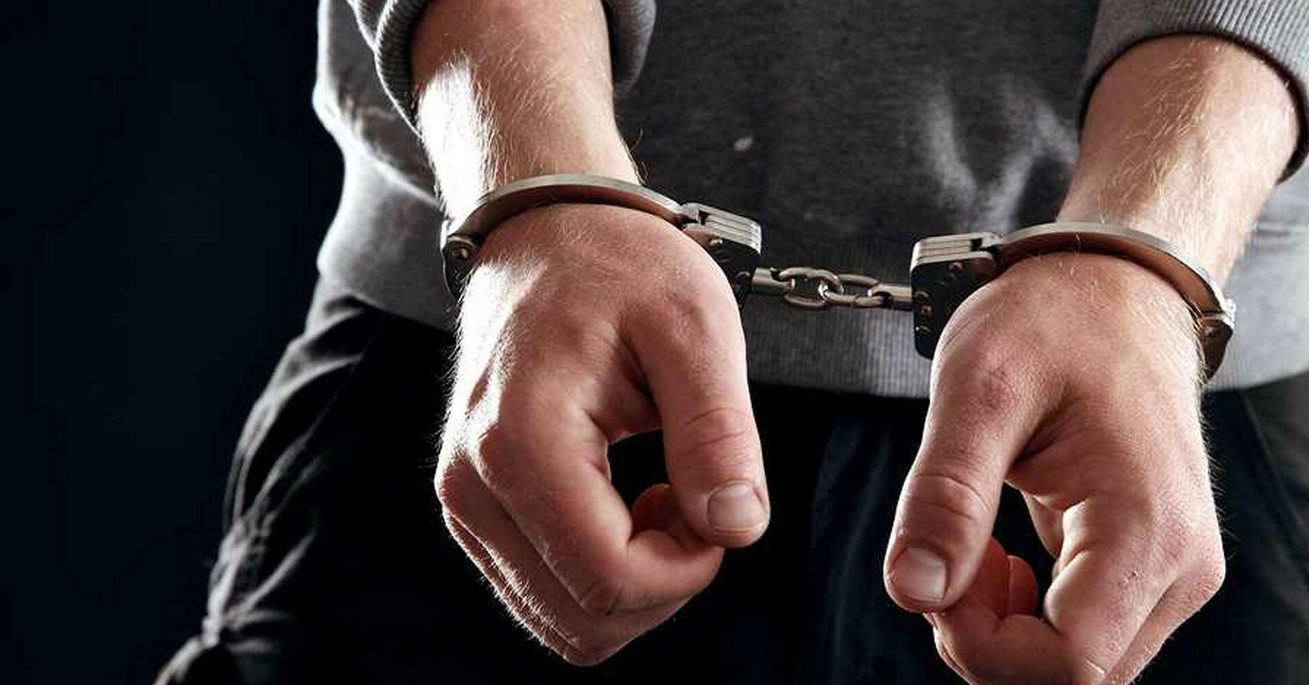 Экс-глава райгосадминистрации получил 9 лет за взятку