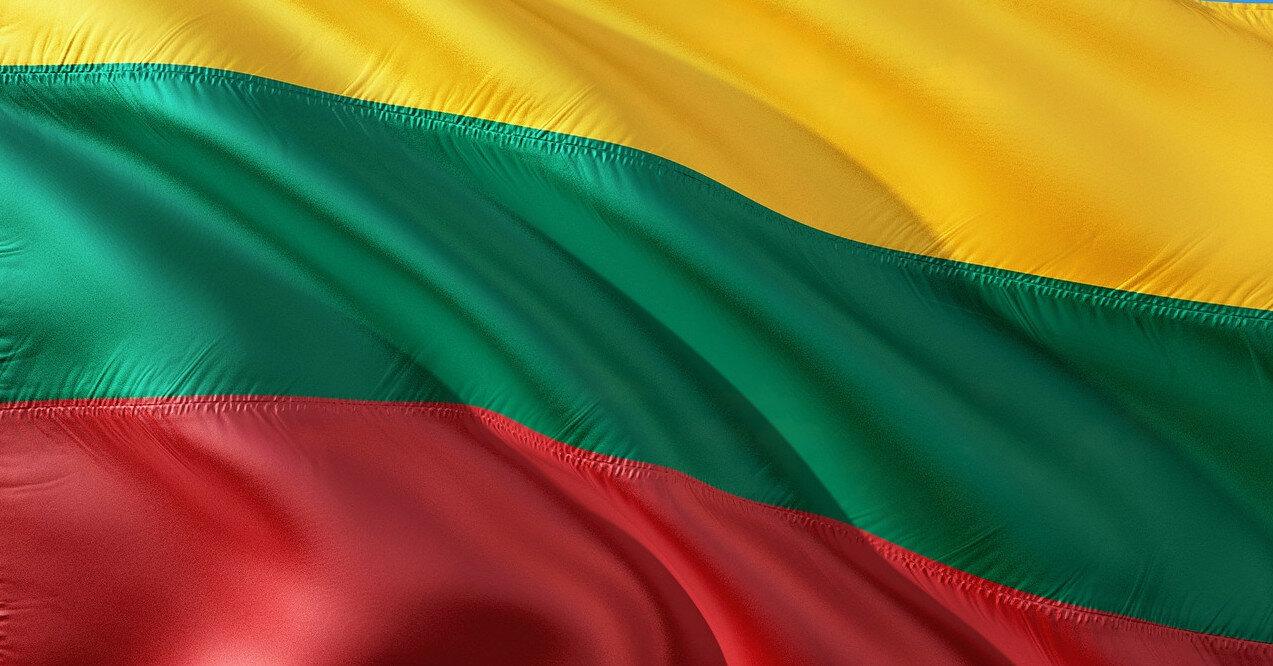 Литва висилає з Вільнюса більшість білоруських дипломатів