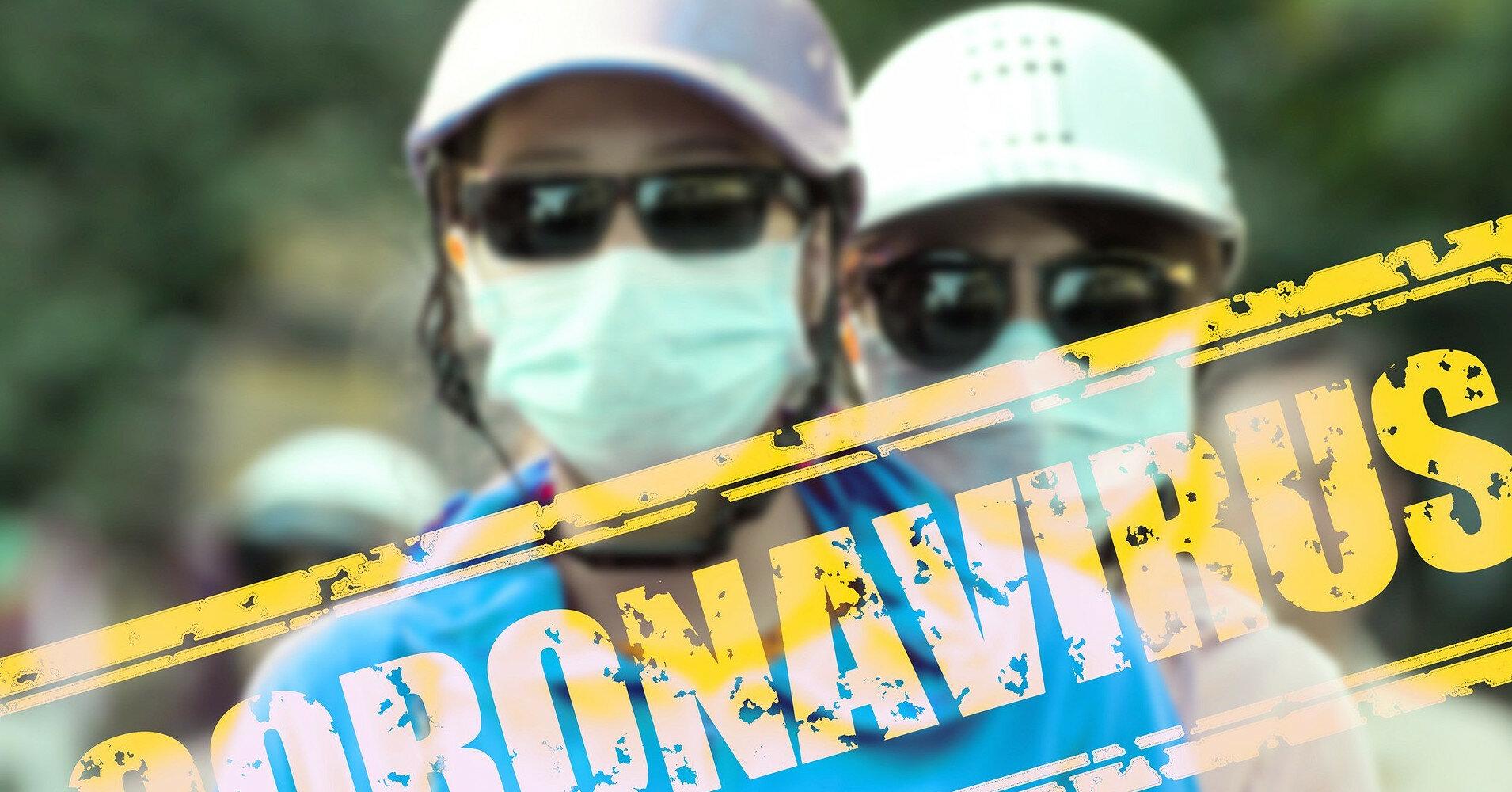 В Таиланде усилят карантин в 9 провинциях: перечень