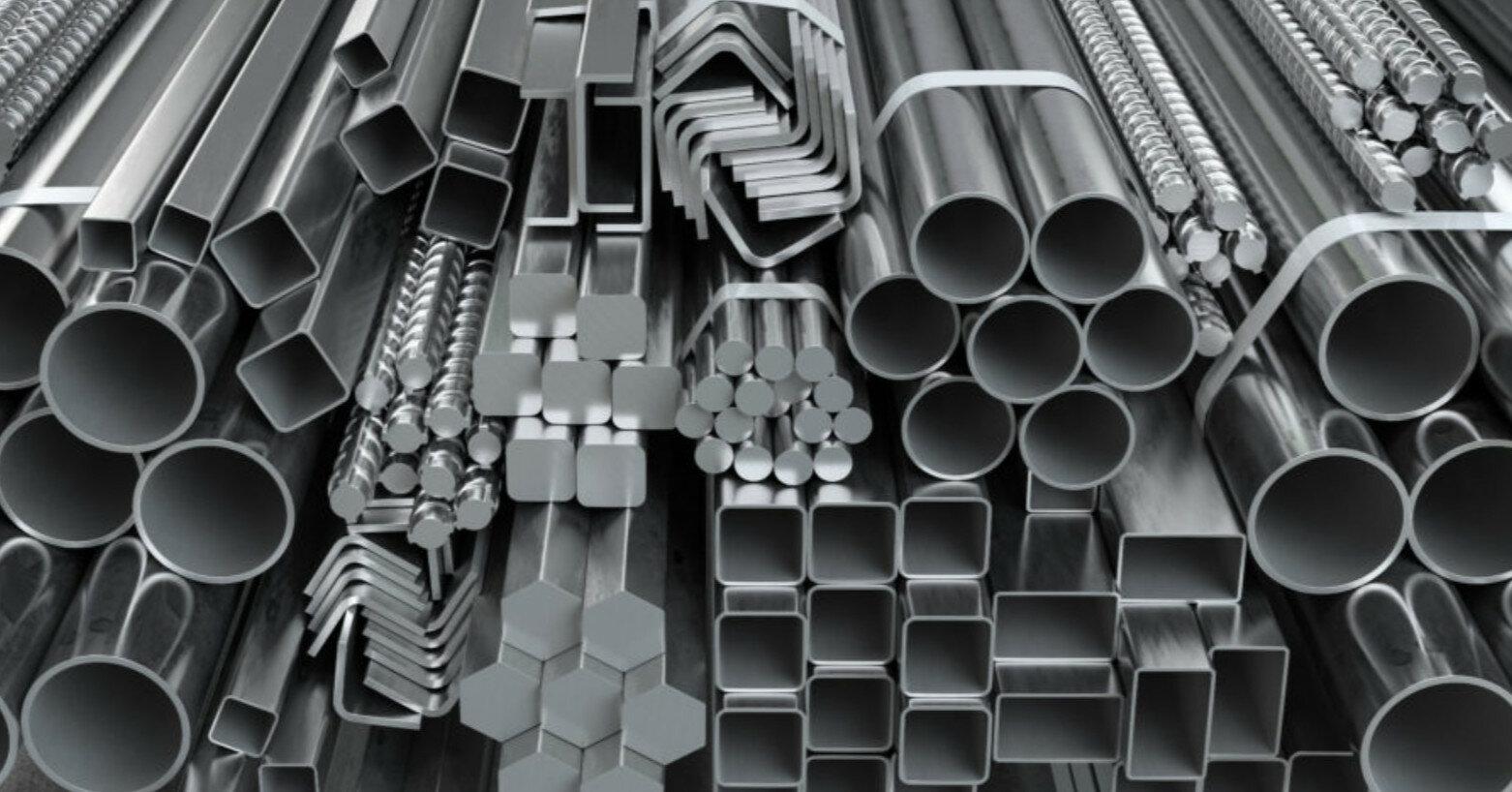На стальные трубы из Украины ЕЭК продлит пошлину