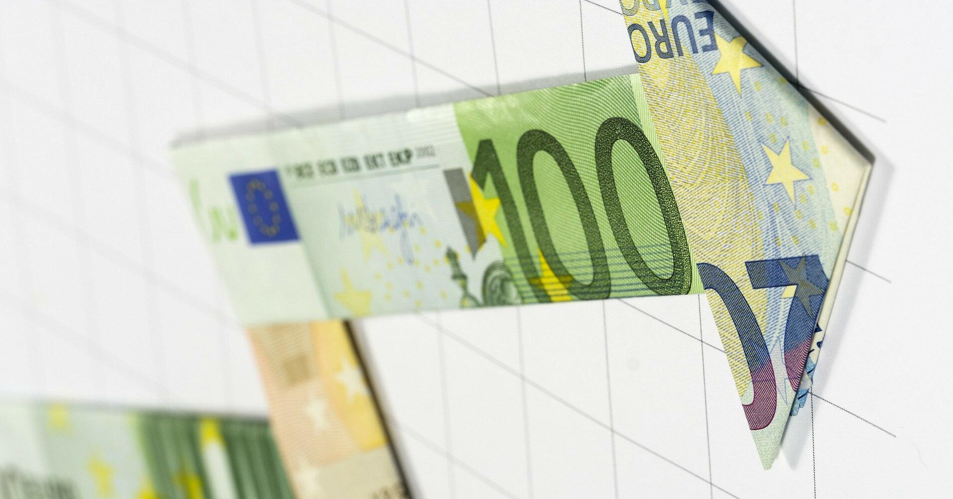 Що очікується на валютному ринку в середу (Оновлено)