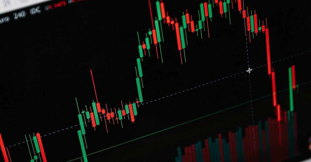 """""""Выздоровление"""" мировой экономики оказалось под угрозой"""