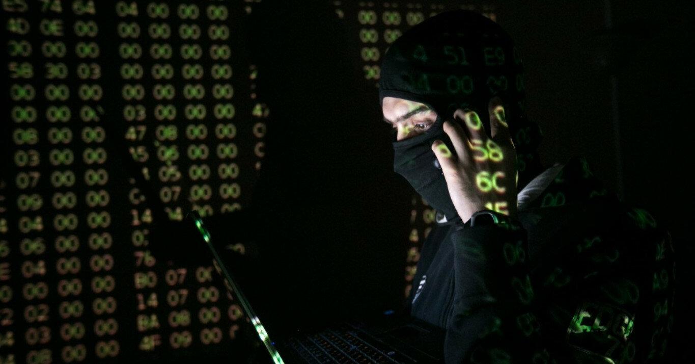 Атака на Счетную палату Молдовы: база данных уничтожена