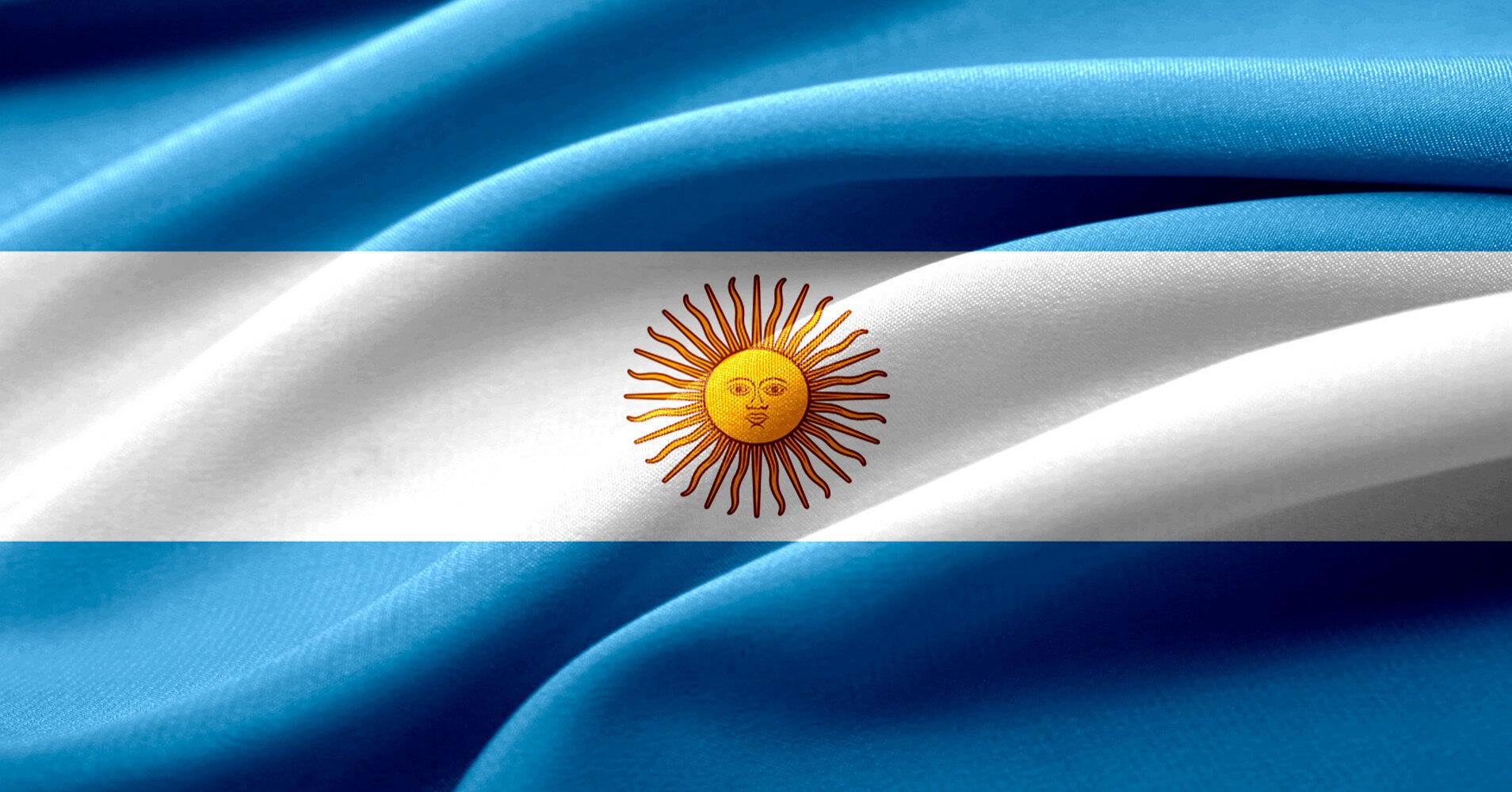 Аргентинцам выдадут удостоверения личности без указания пола