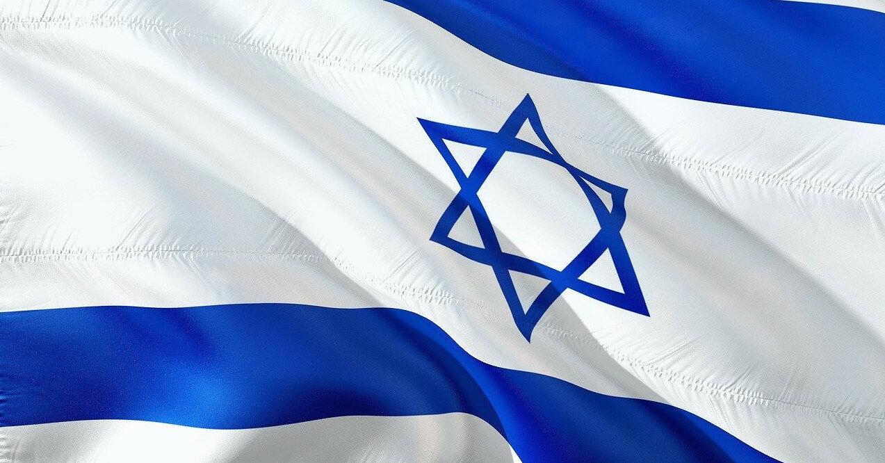 В Израиле непривитые граждане будут платить за COVID-тесты
