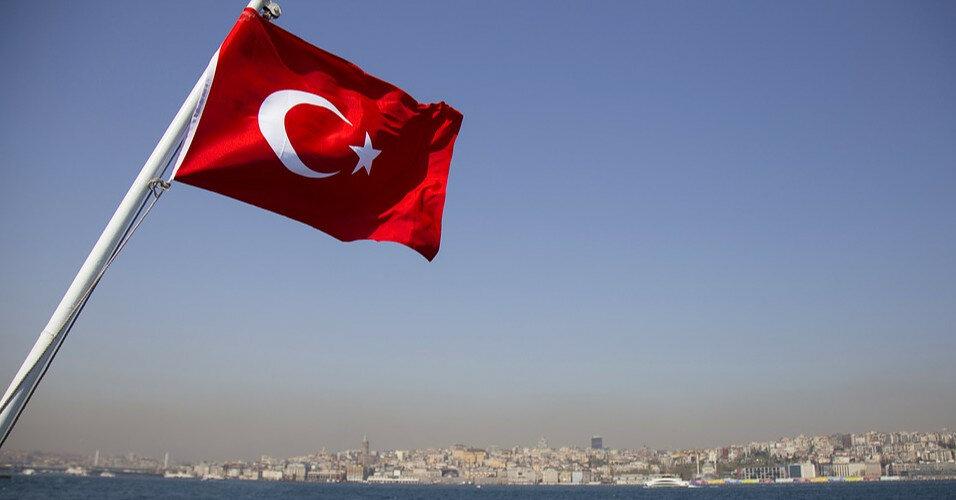 В Украине рекомендуют воздержаться от поездок в Турцию