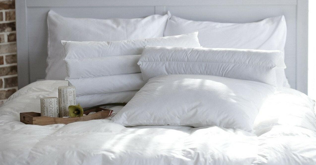 Ученые рассказали о связи между сном и температурой воздуха в спальне