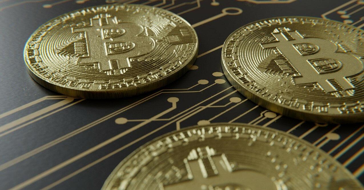 Экс-сотрудник биткоин-биржи сознался в краже более $170 000