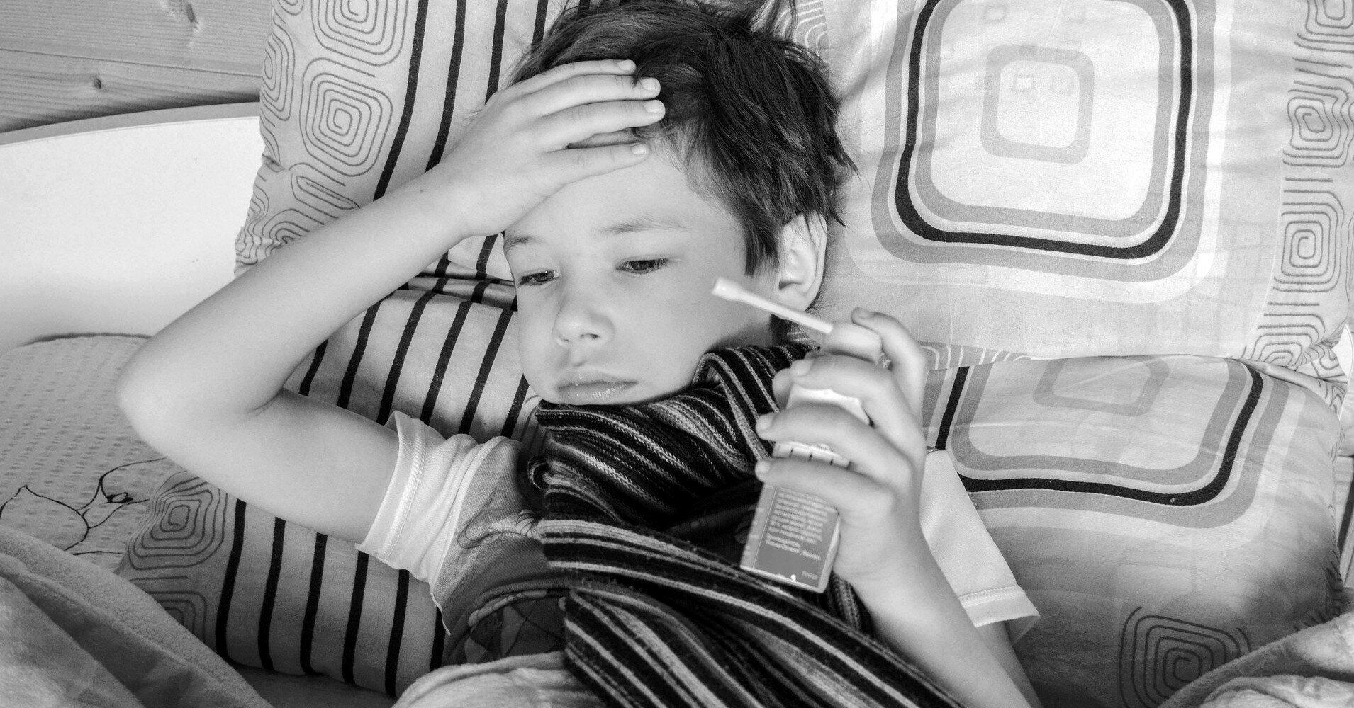 Отравление детей в отеле под Одессой: установлен ряд нарушений