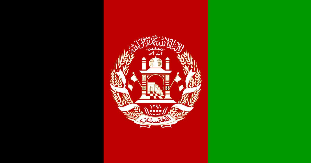 В результате атак талибов в Афганистане убиты десятки жителей