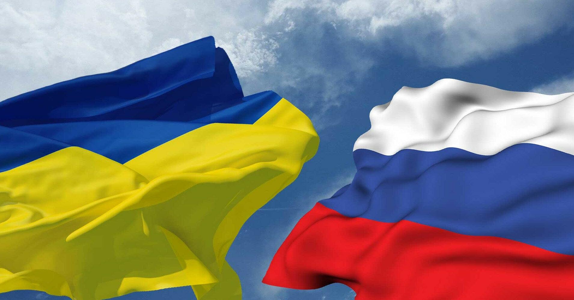 Кремль озвучил самый большой страх по Украине