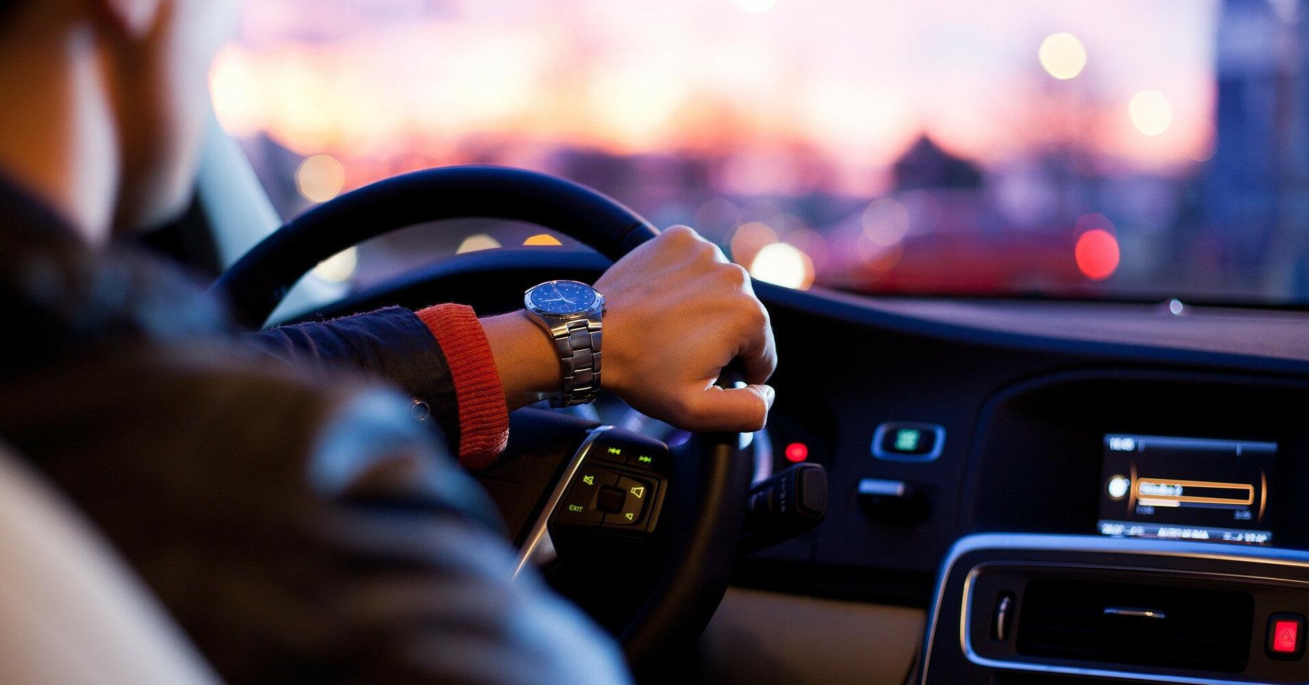Как проверить, кто вписан в страховку автомобиля
