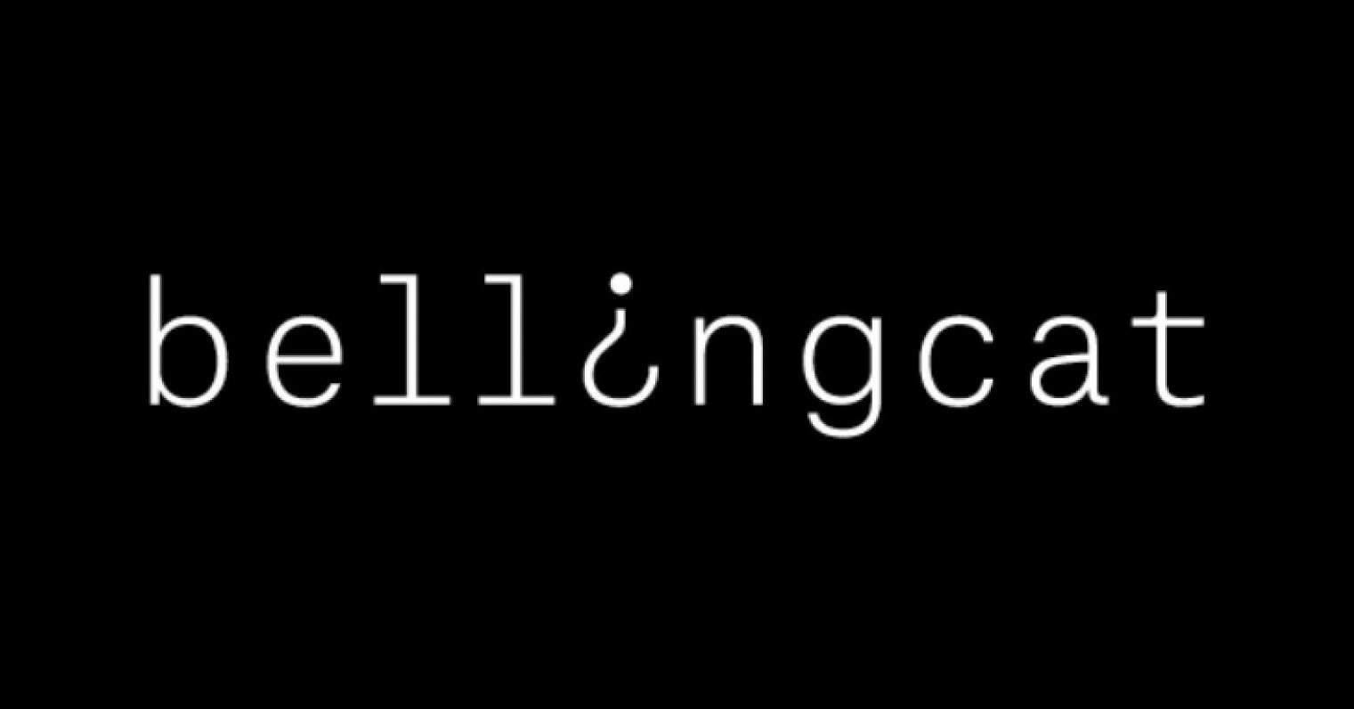 """В Bellingcat пообещали """"скоро"""" опубликовать фильм о """"вагнеровцах"""""""