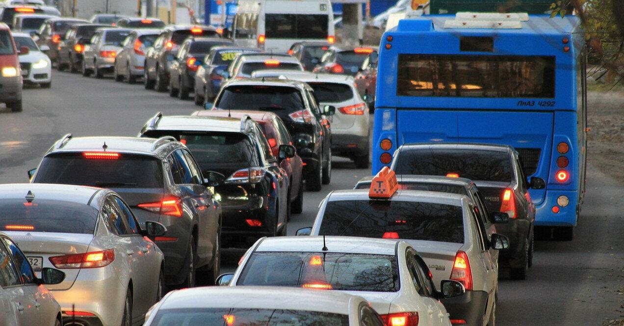 Техосмотр транспорта: что изменится в процедуре