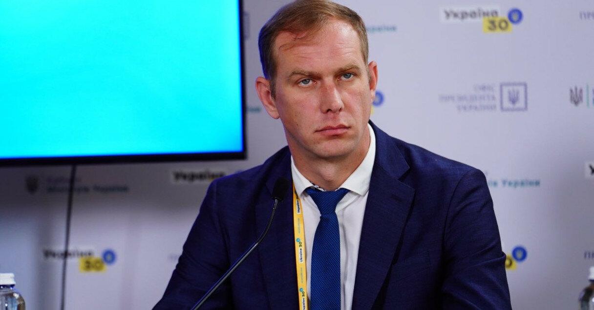 В Украине усилят контроль за медотходами