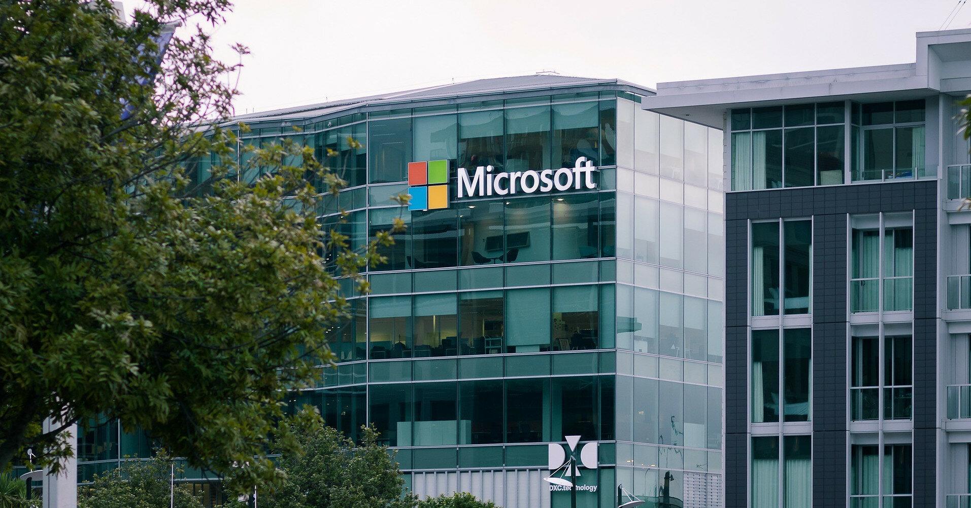 Українець украв у Microsoft понад $10 млн за допомогою Xbox