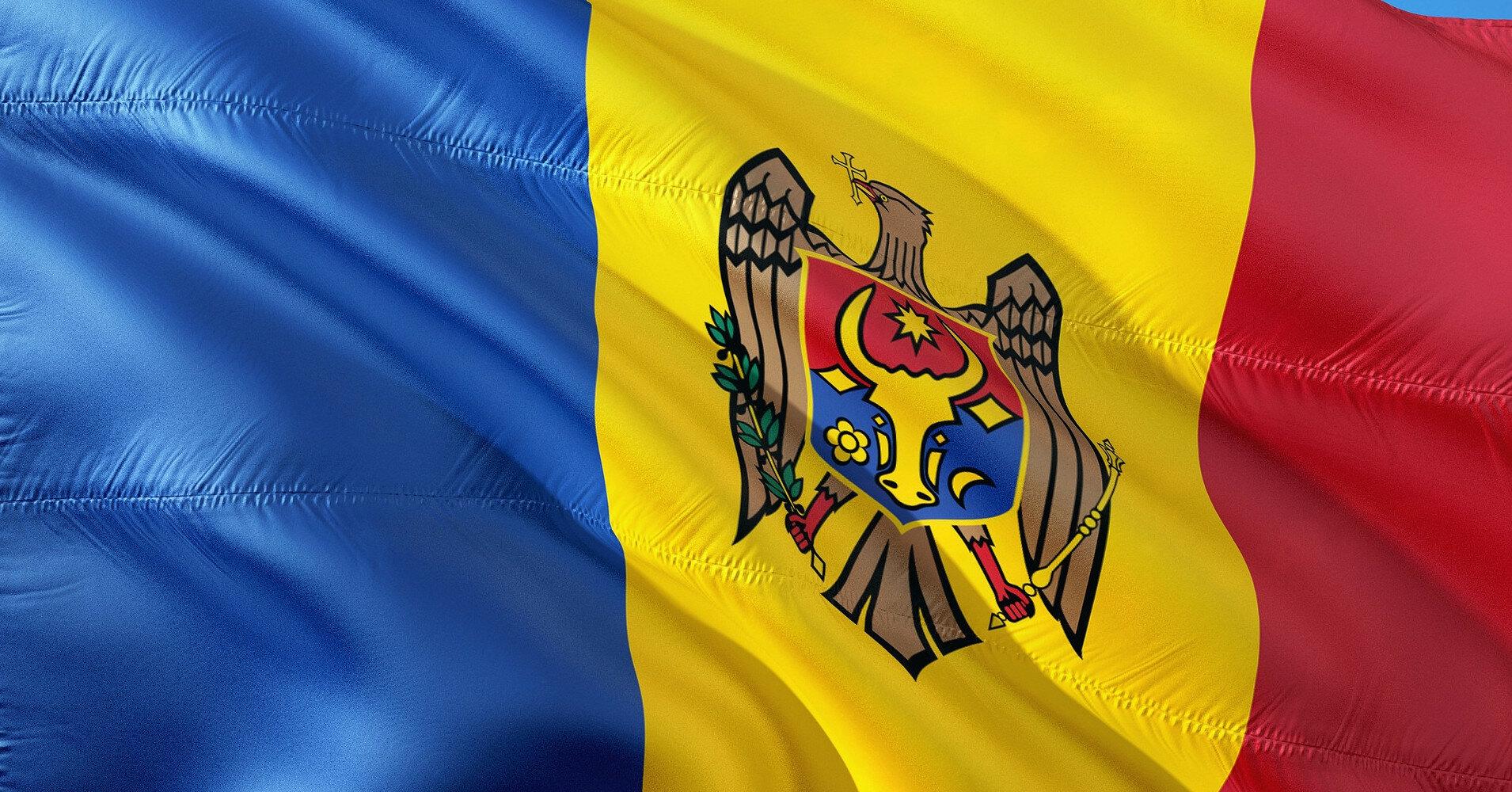 Молдова отозвала посла в России из-за секс-скандала
