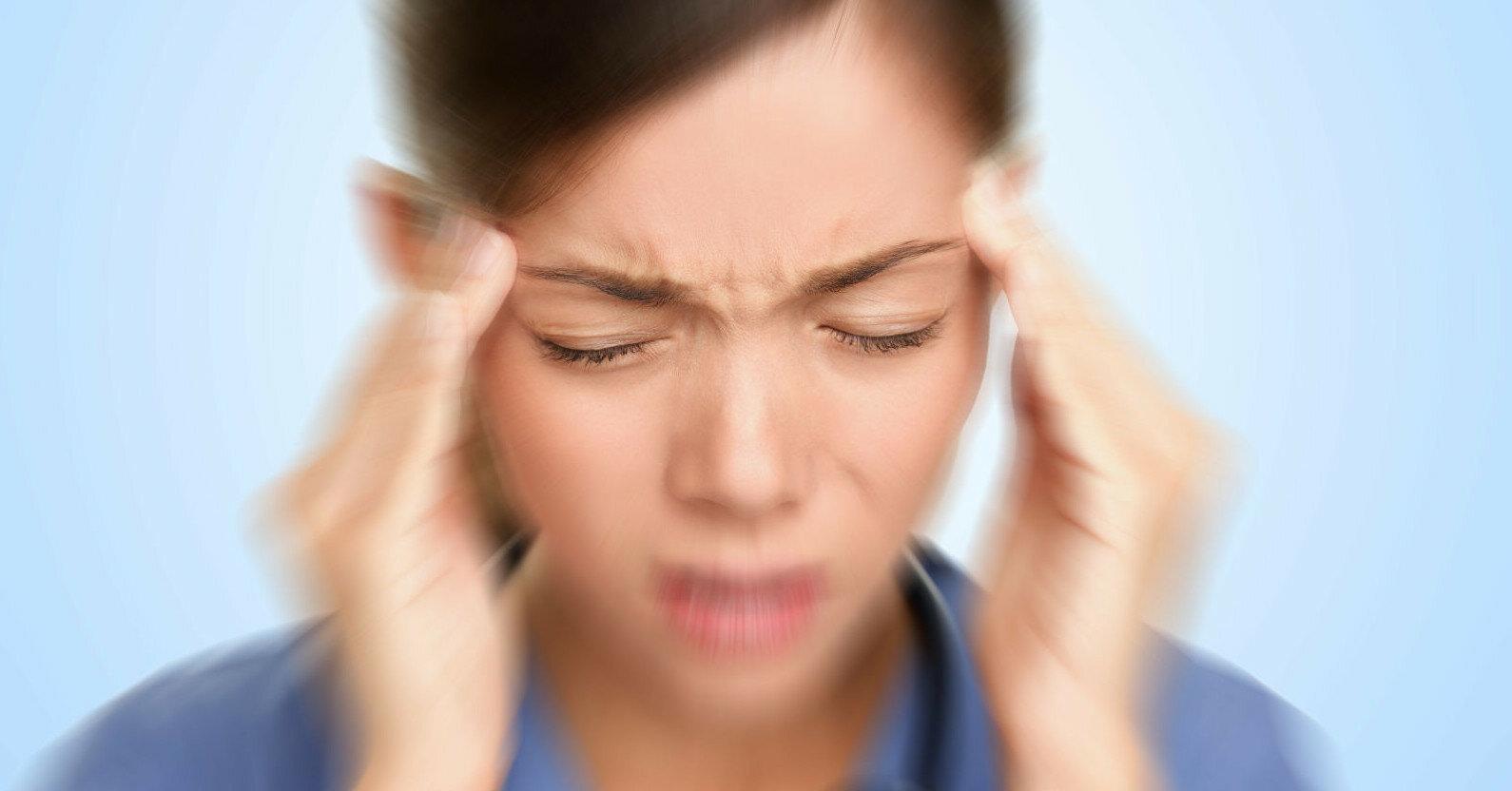 3 вещи в спальне, которые провоцируют стресс