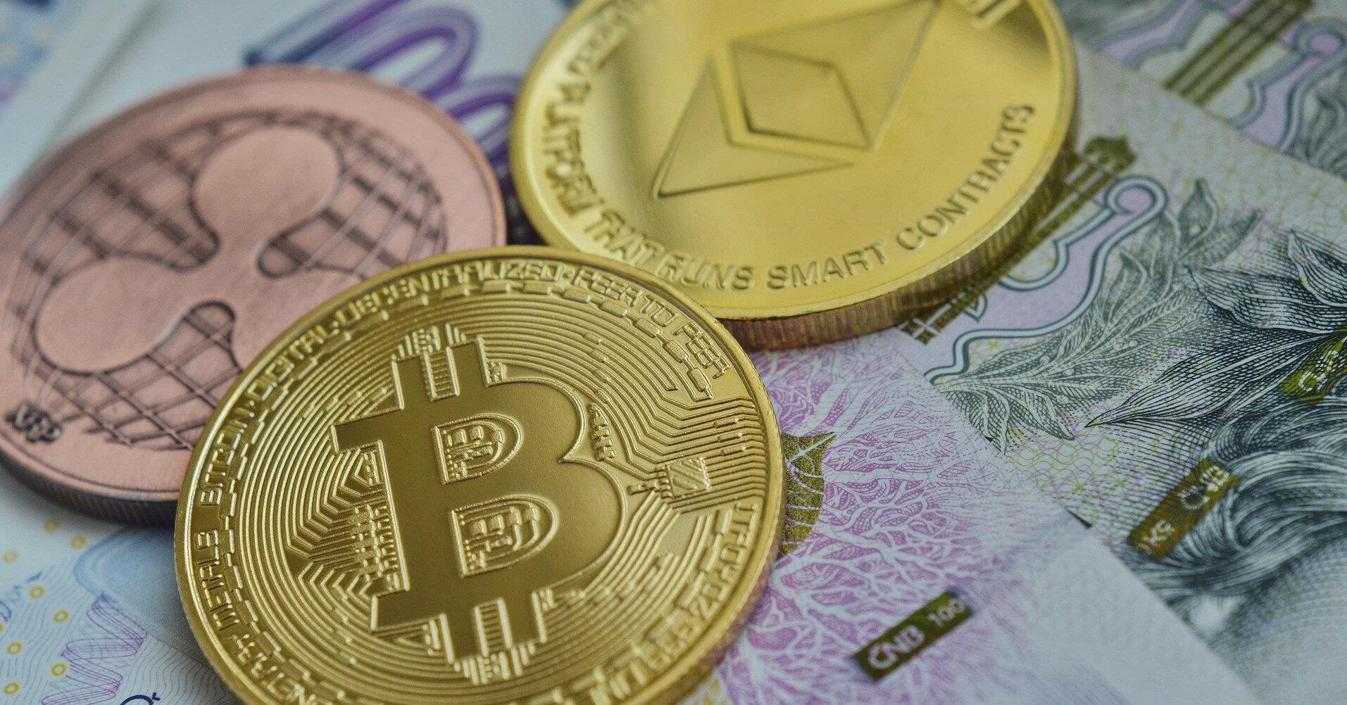 Цена биткоина и других монет через биржевой стакан: как читать ордербук