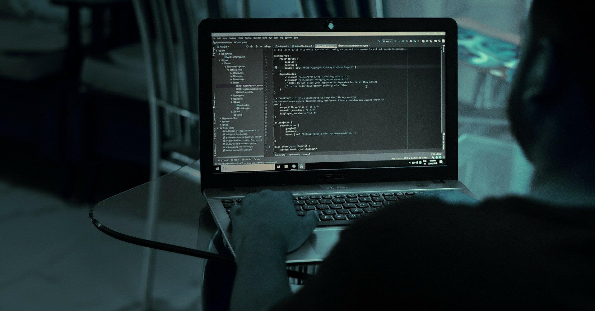 Хакеры REvil потребовали выкуп в $70 млн в биткоинах