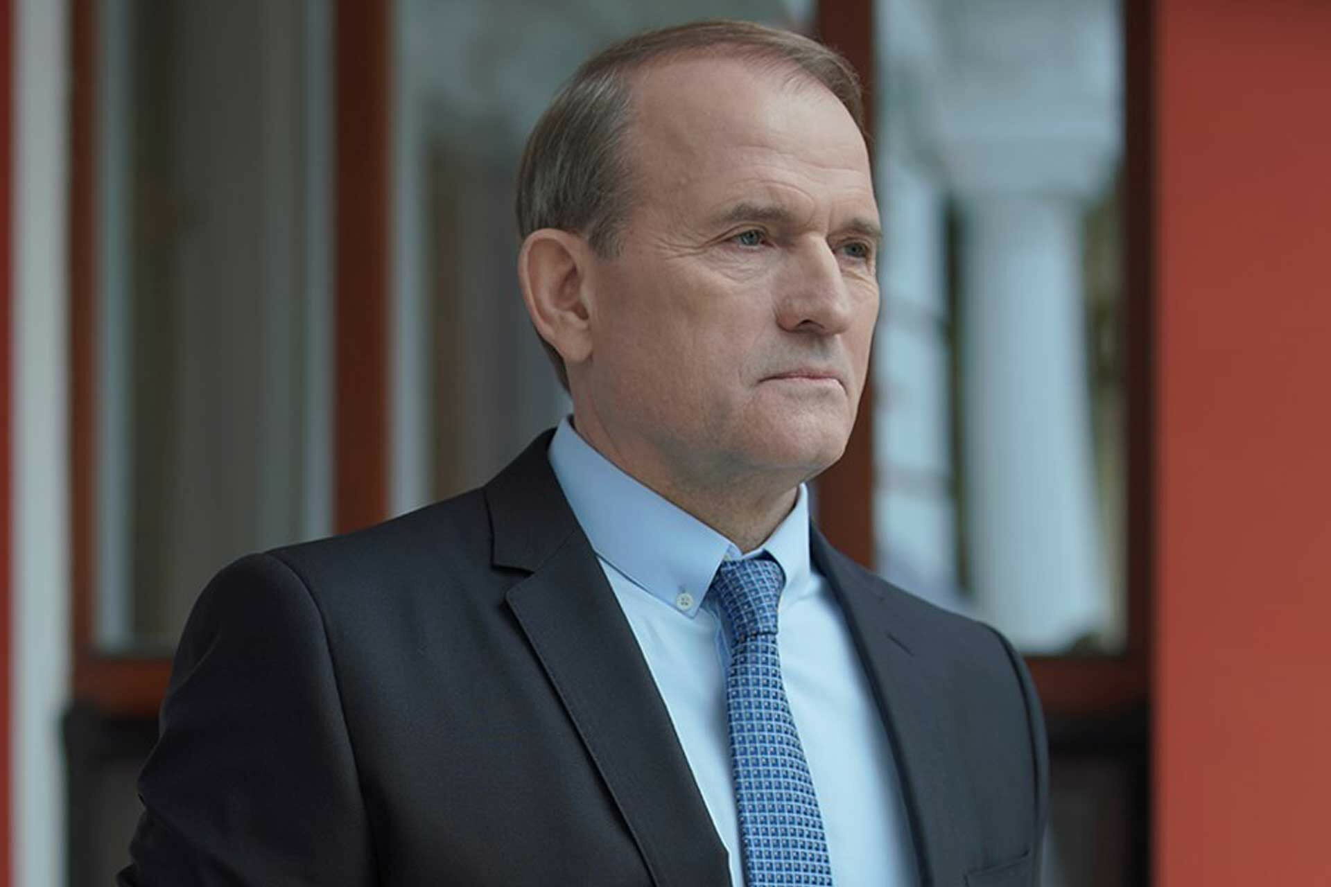 Суд над Медведчуком: решение объявят в пятницу