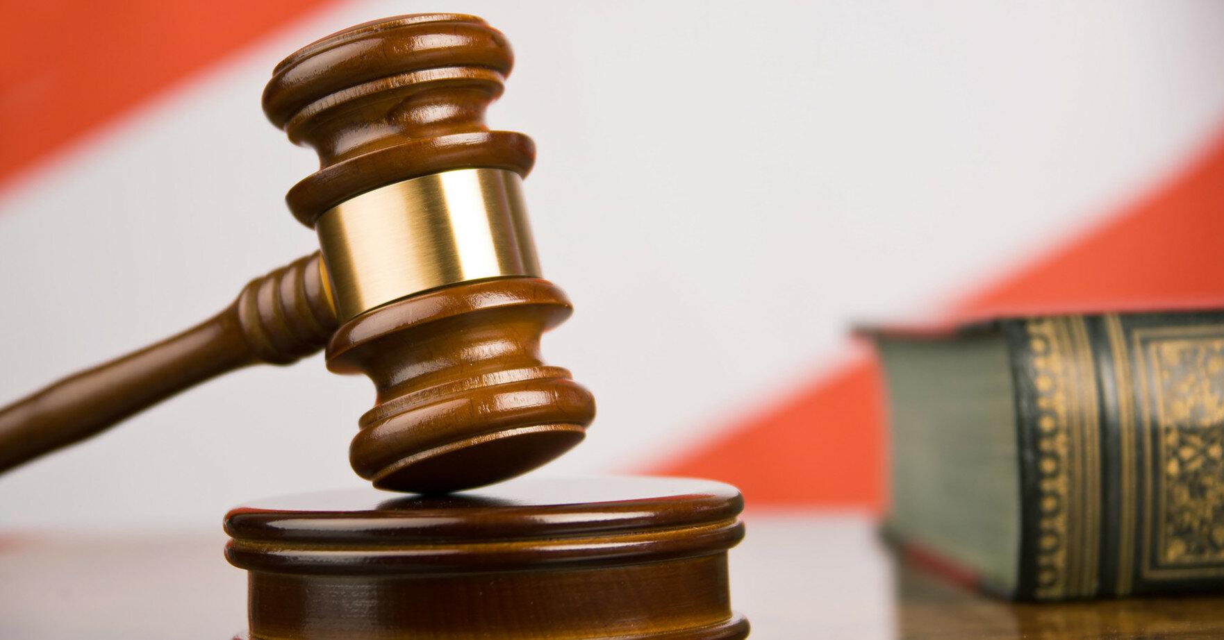 Суд продолжит рассмотрение дела Штепы