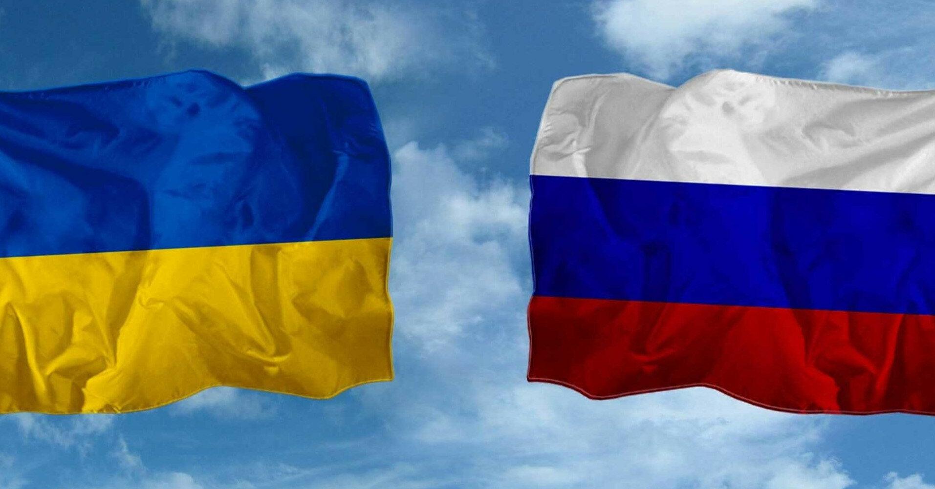 РФ впервые подала жалобу на Украину в ЕСПЧ