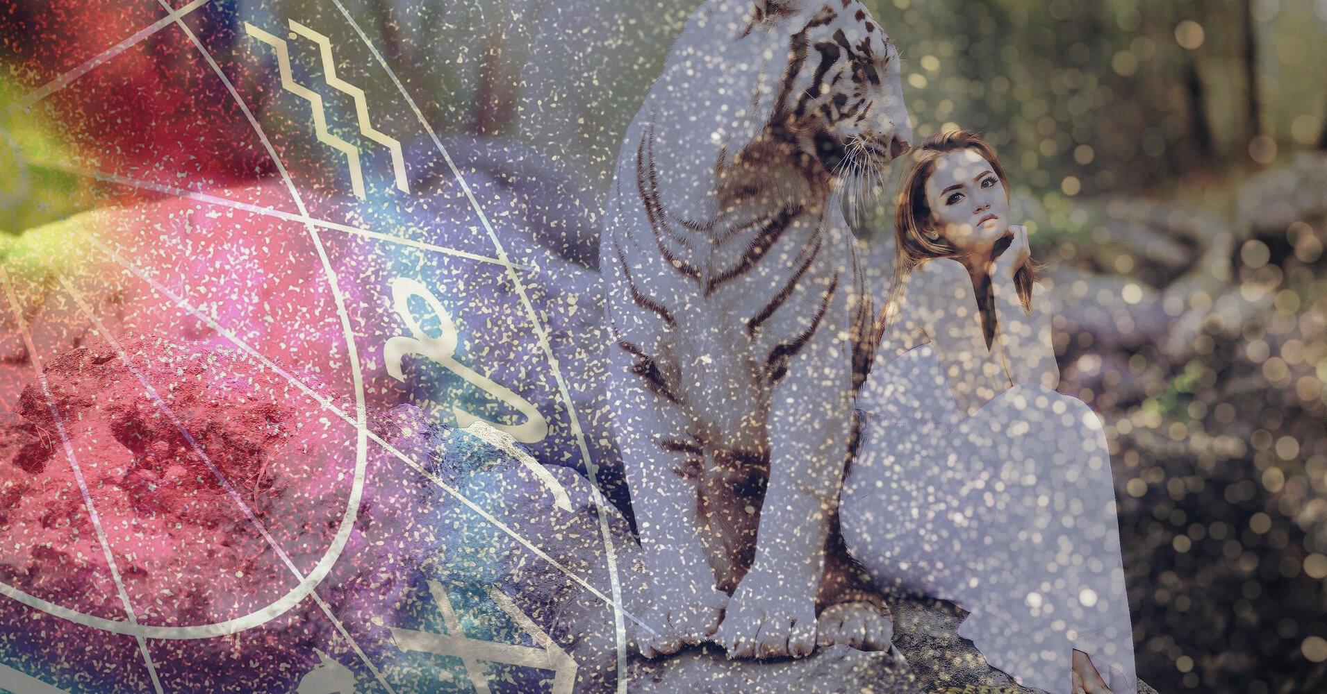 Гороскоп на сегодня 10 июля для всех знаков зодиака