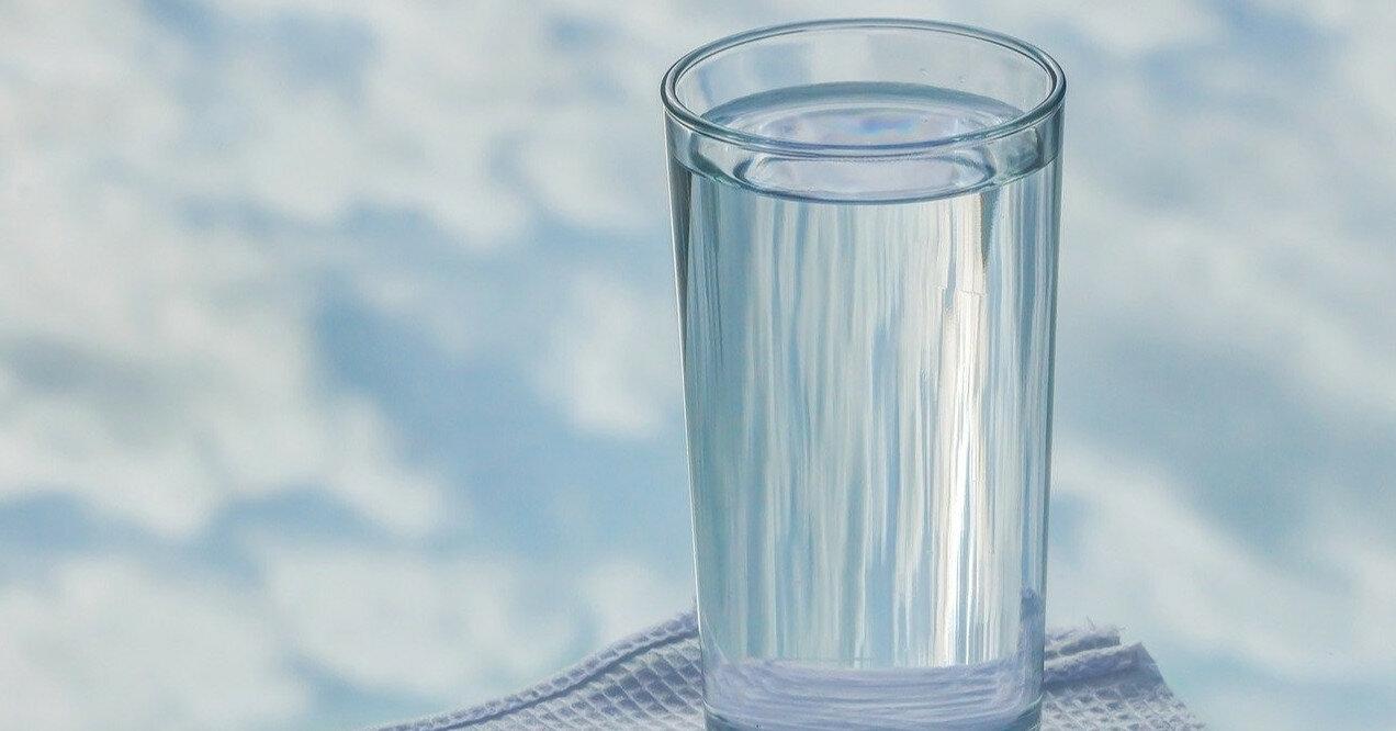 Россия, офшоры и другие: чьи минеральные воды мы пьем