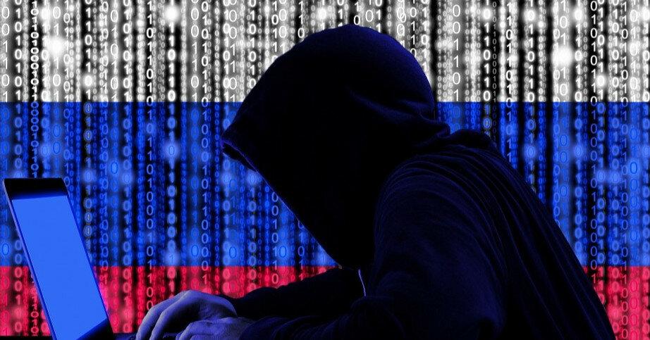 США и Британия обвинили в кибератаках российское ГРУ