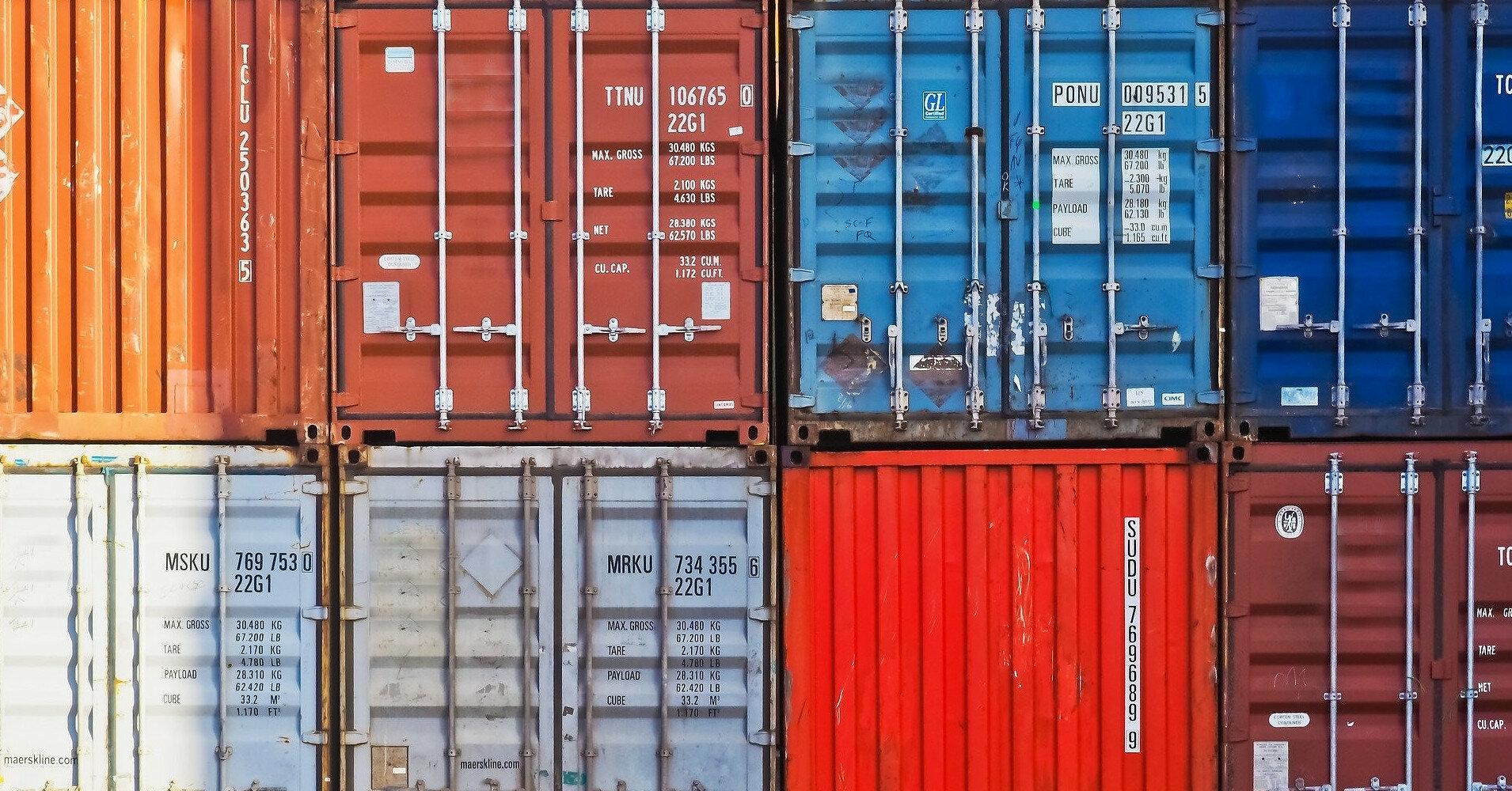 Австралия нашла выход из торговой войны с Китаем