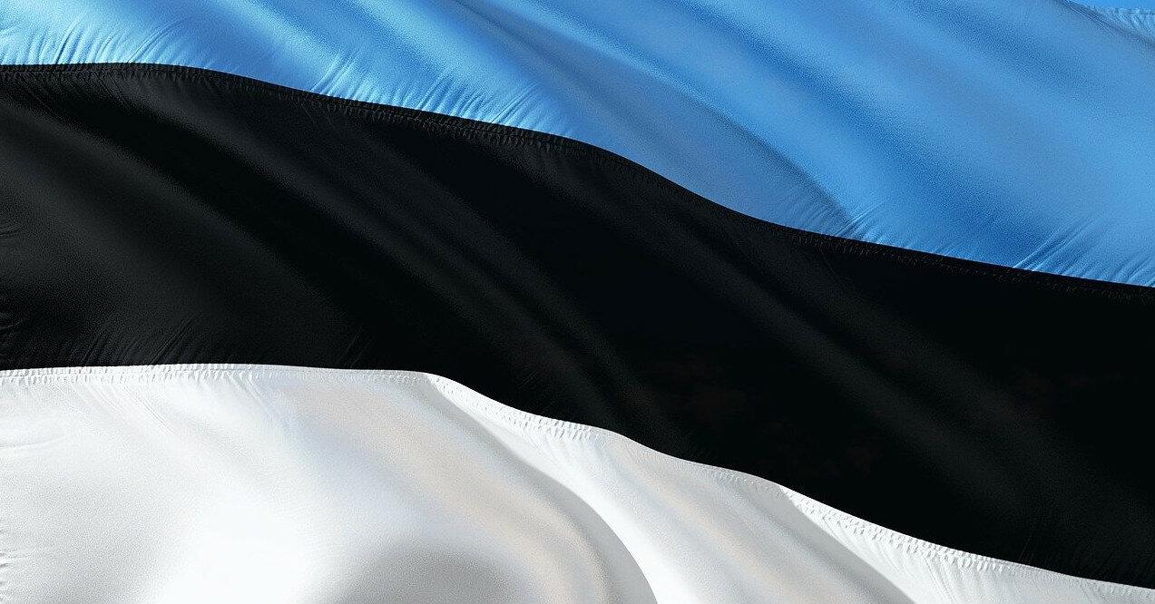 В Эстонии потребовали от России вернуть оккупированные территории