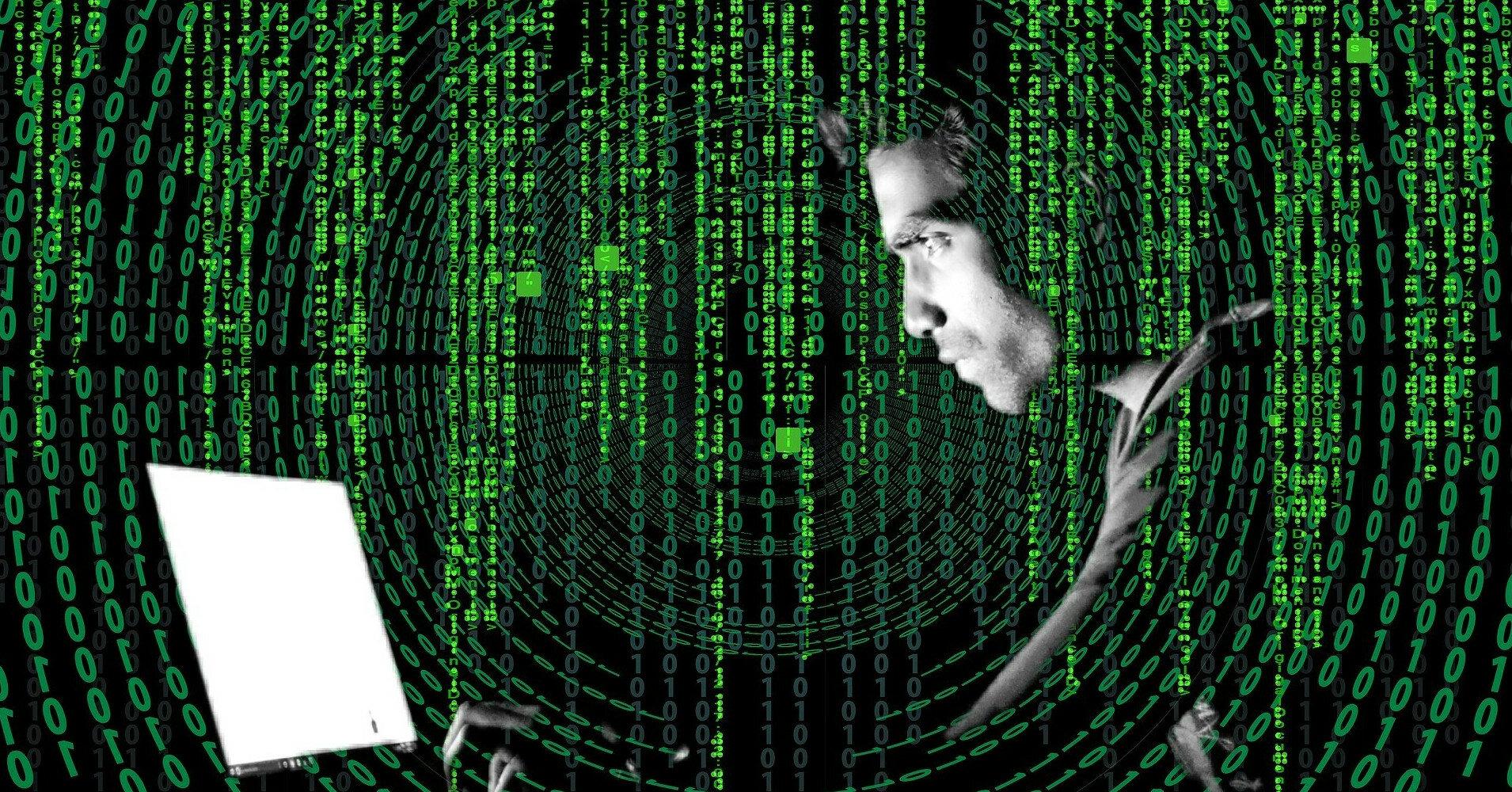 В США и Великобритании произошел сбой в Интернете
