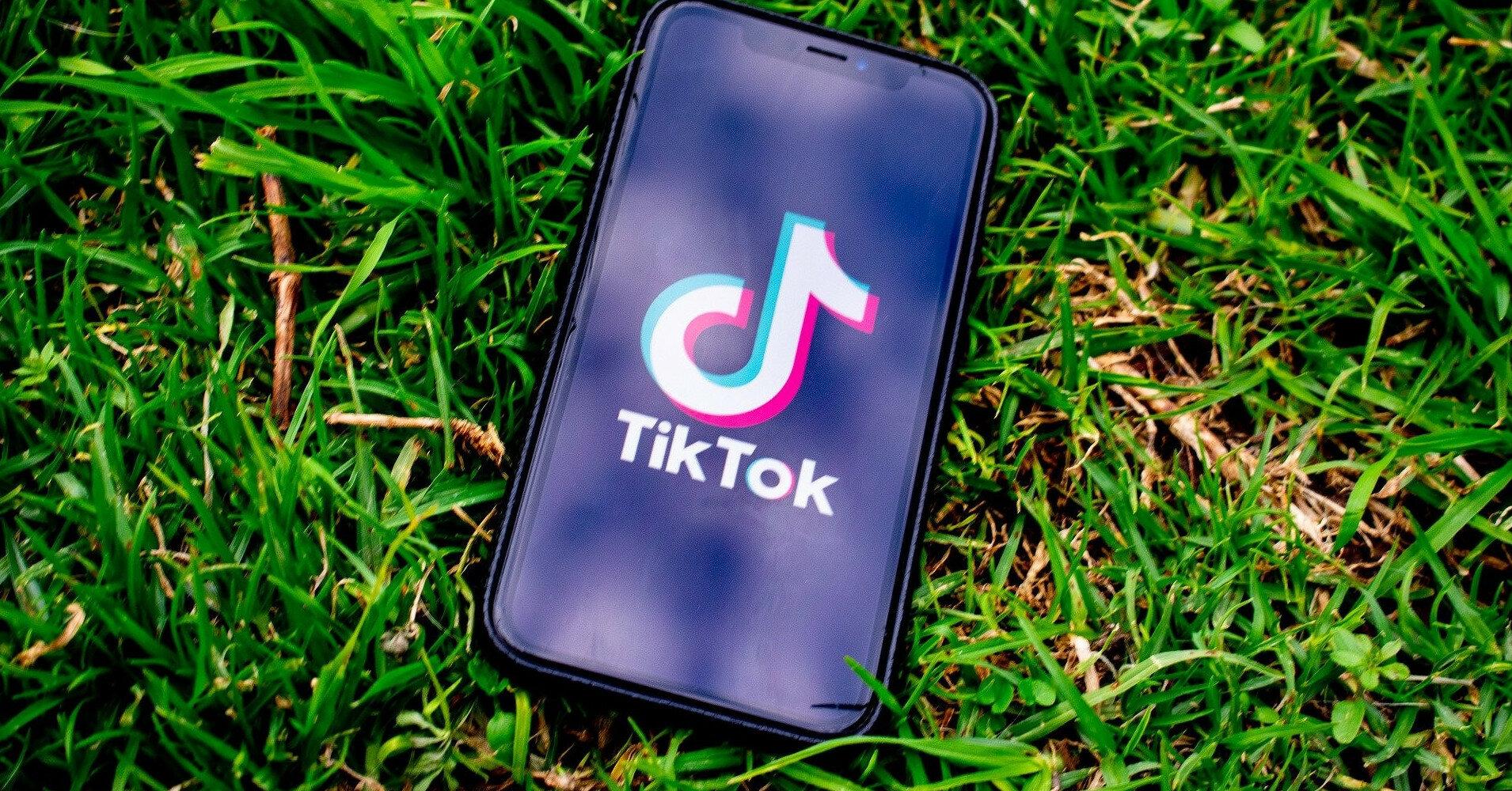 TikTok значительно увеличит максимальную длительность роликов