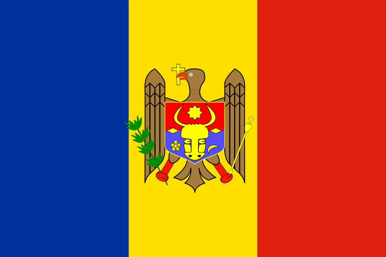 Выборы в Молдове: суд сократил число участков для приднестровцев