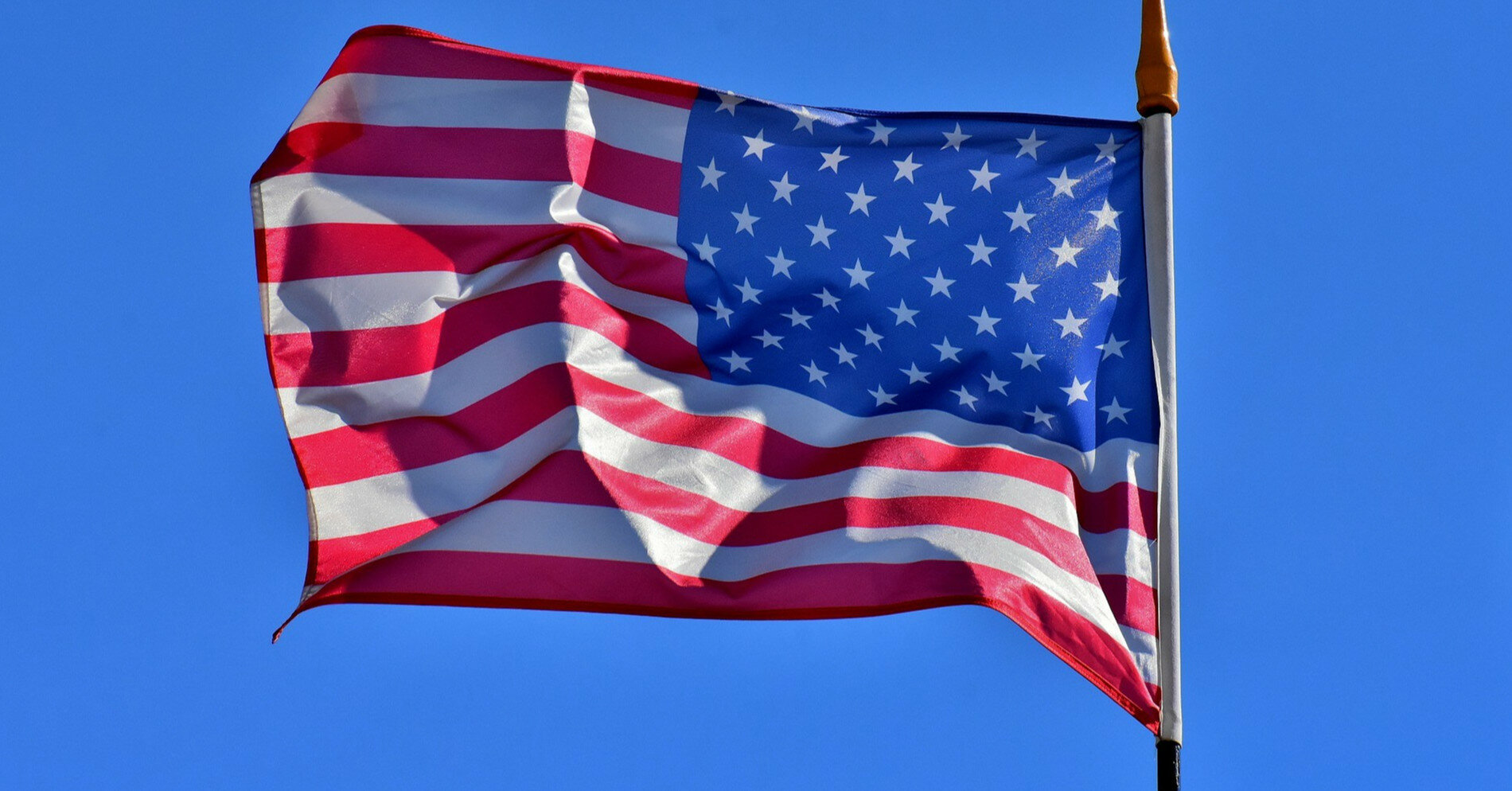 """В Конгрессе хотят отклонить договоренности между США и Германией касательно """"СП-2"""""""