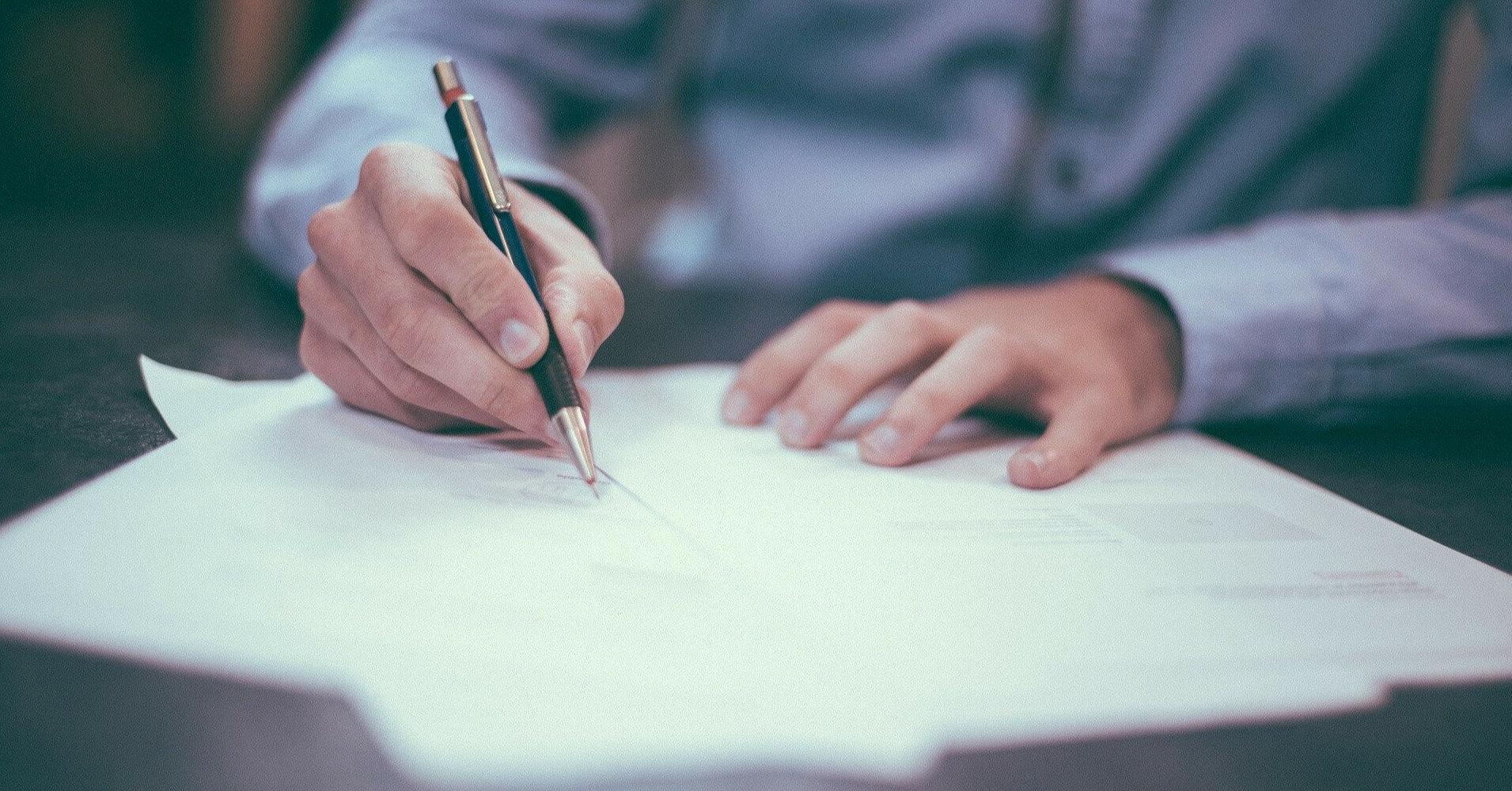 Налоговики дадут Гоструда списки неблагонадежных работодателей