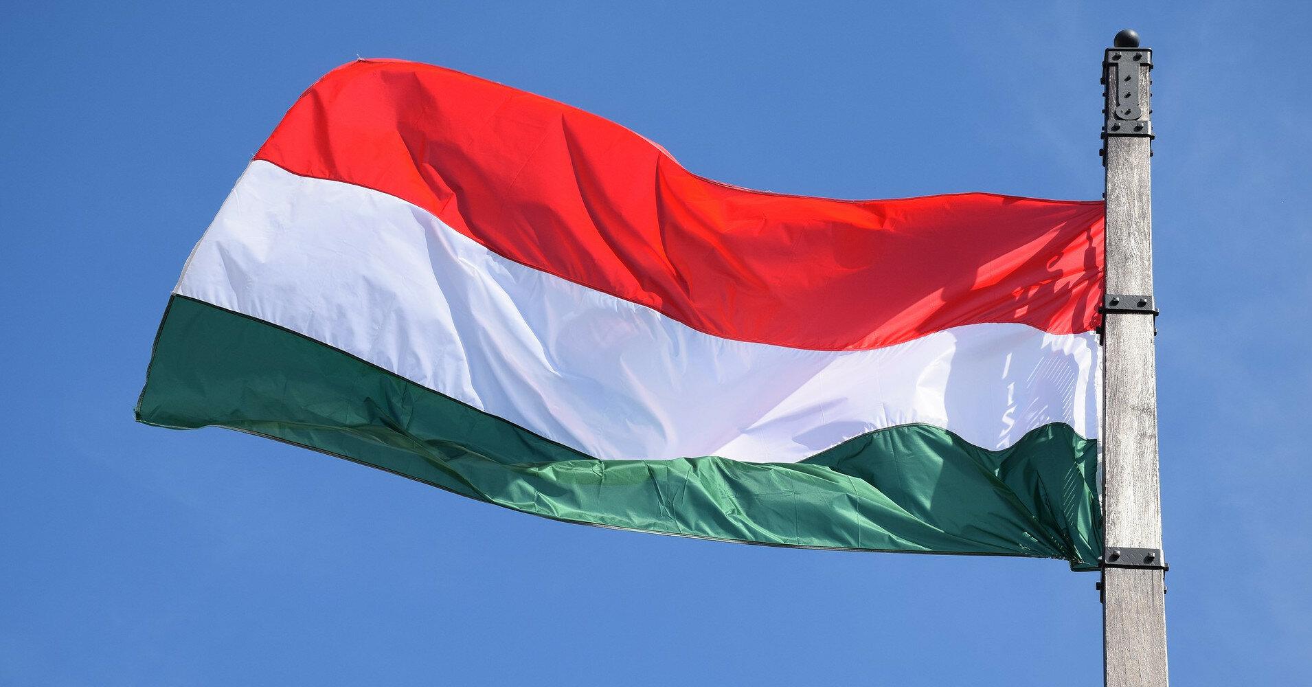 Люксембург закликав виключити з ЄС Угорщину