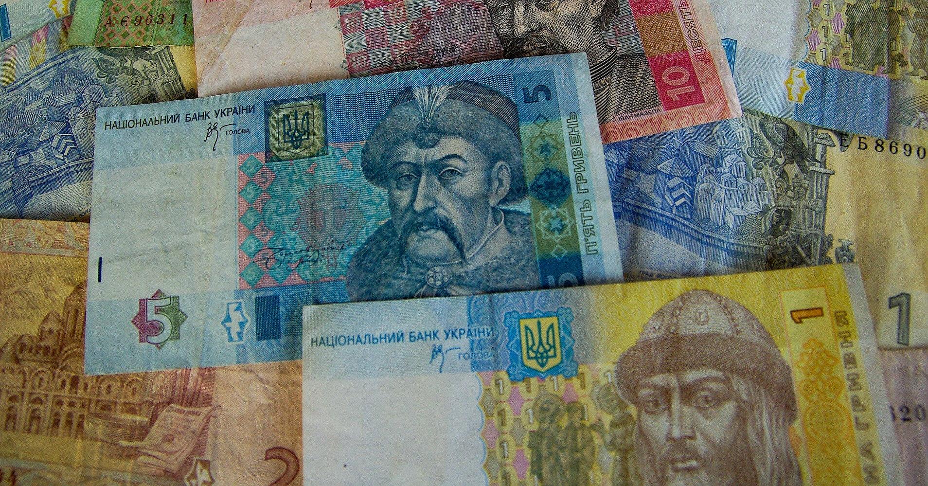 Обмен изношенных банкнот на новые: нюансы